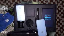 Friendly used Camon Cx Man-City Special Edition forsale