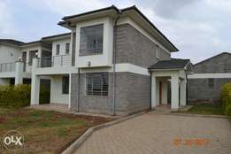 jujua 3 bedroom masionatte for sale.hurry hurry!