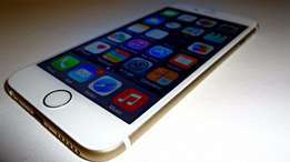 iphone 6 16gb for sale