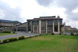 5 Bedroom house for sale at Bronkhorstspruit Dam