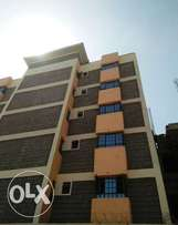 Prime Residential Flat For Sale at Kitengela
