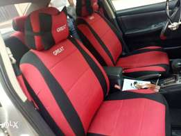 Toyota corolla sports 2005/2006. Clean First hand Nigerian Used.