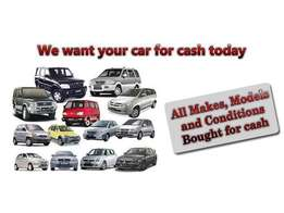 Buy cheap cars for cash up to R30000.00
