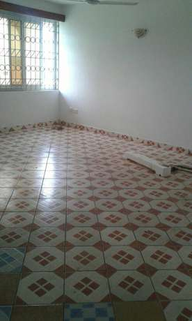 Classic one bedroom to rent Bamburi Bamburi - image 2