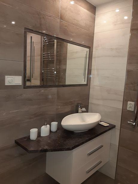 Remonty łazienek Nowy Sącz Olxpl