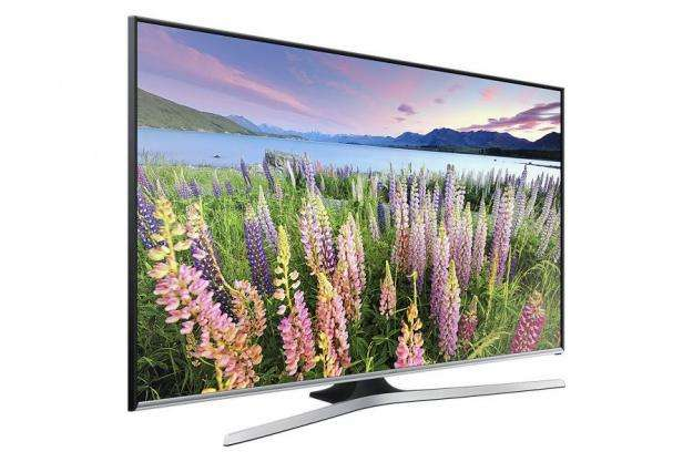 [SAME DAY DELIVERY] Samsung 50 inch DIGITAL LED TVFull Hd Brand New Market - image 2