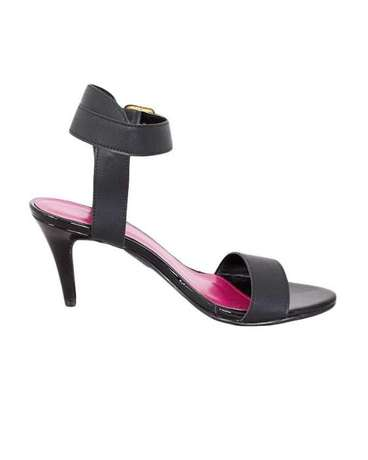 Marie Claire women's heeled sandals Westlands - image 2