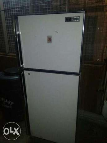 Fridge Ngara West - image 3