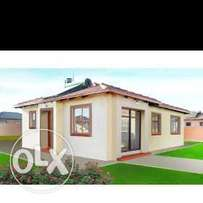 New Development in Orchards Extensions direct from a development