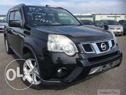 Nissan xtrail,year 2010.finance accepted and arranged.