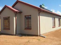 Buying and selling in soshanguve