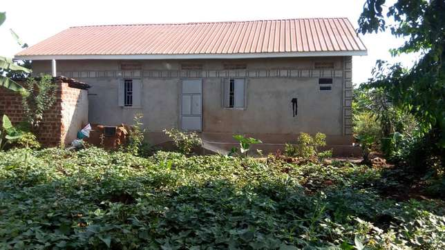 Beautiful house seated on 10decimals for sale in Gayaza titled at 55m Wakiso - image 3