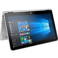 HP Pavilion X360 + FREE HP Colour Printer + FREE Tricolour Ink - R6500