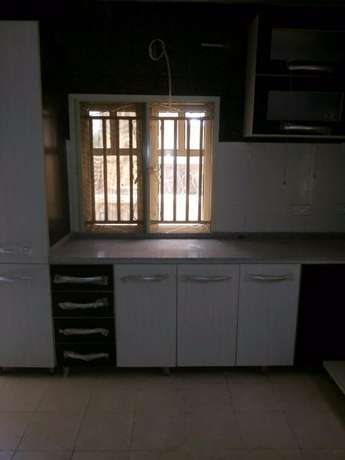 A Spacious Fully Detached 5 Bed Duplex in Carlton gate estate chevron Lekki - image 3
