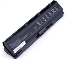 I need HP 650 and HP Elitebook 8540p batteries used or new
