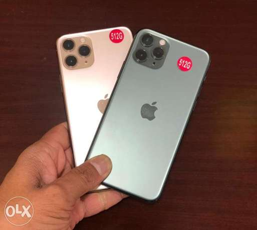 Used Cheap iPhones