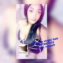 Cheap Peruvian and Brazilian hair for sale in Midrand and Sandton
