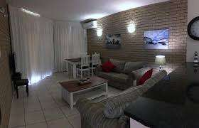6Sleeper 14-21 Jan 2017 Ballito Bay R4000.00 for 7 nights total! Ballito - image 4