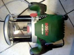 bosch router for sale