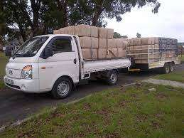 hire & removals affordable