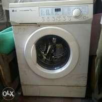 Domestic fridge,freezer,washer,microwave,oven,cooker mobile repairs