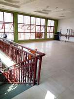 Whole Building for rent and Good For Event Hall, Restaurant Or Church