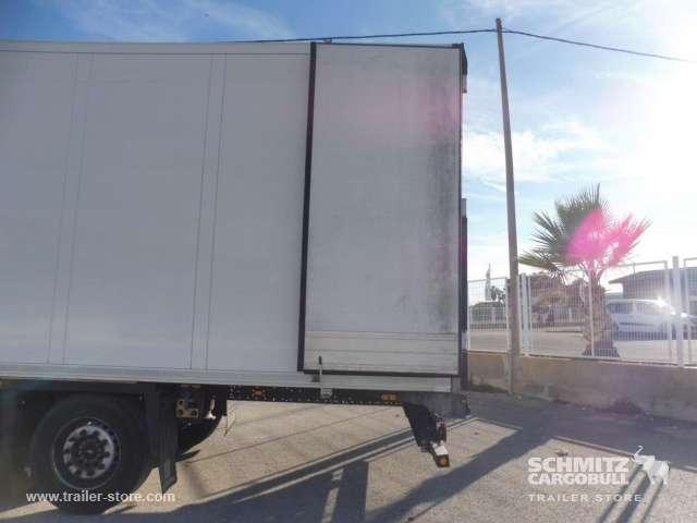 Schmitz Cargobull Semiremolque Frigo Standard - 2013 - image 8