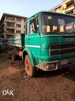 Fiat Tipper for sell at affordable give away price. Call/Whatsapp now