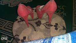 Cheap shoes for sale