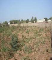 7 Acres Runda Ksh. 58M/Acre