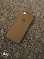 IPhone 6s gold for sale throw away price !!!