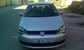Volkswagen Polo Cars Bakkies For Sale In Eastern Cape Olx South