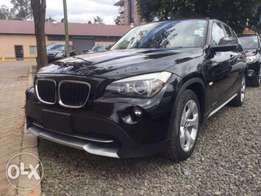 Quick sale BMW X1