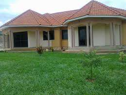Do You Want To Buy House in Bloemfontein Town