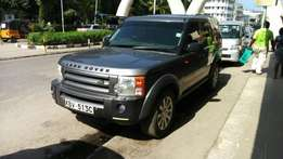 Land Rover Discovery Manual Gear
