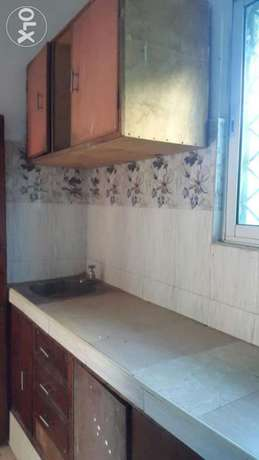 Town 3 bedroom house for rent in island dishes Kibokoni - image 3
