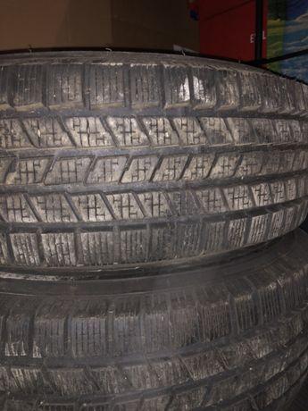 Opony Zimowe Pirelli Scorpion 22570 R16 102t Ms Berest Olxpl