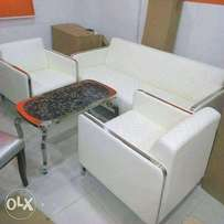 Brand new imported mini sofa chair