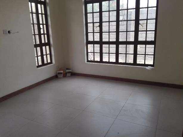 Lovely home for sale within Ngong Ngong Township - image 3