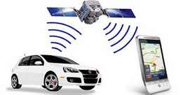 Vehicle Tracking and Accessories in Kenya. GPS Tracker