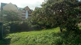 50*100 prime commercial plots for sale at Ongata Rongai for 11 million
