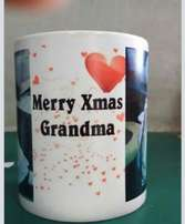 Valentines Gifts offer reloaded.Customise Mugs with your loved image