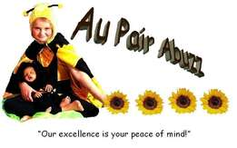 Au pair req in Kloofendal, Roodepoort, aftern, R6500 pm + R1200 petrol