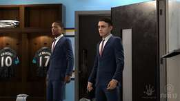 FIFA 17 for Xbox