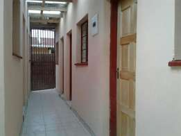 Soweto various Rooms To let