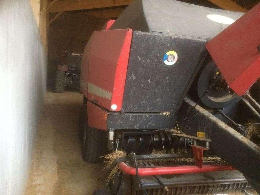 Vicon lb12100 - 2001 - image 6