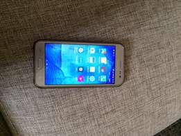 Samsung J5 mint condition
