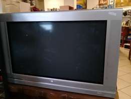 74cm Phillips TV for SALE