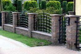 Ogrodzenie Betonowe W Kujawsko Pomorskie Olx Pl