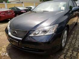 Super clean Es 350 Lexus 2008 toks